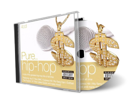 Pure+hip+hop Pure Hip Hop