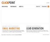 Guadagna con ClickPoint