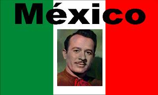 Fotos de mexicanos