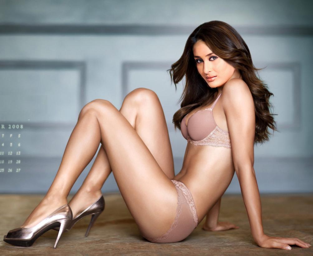 kareena kapoor big ass nude hd photos xxx kareena nangi ass sex naked