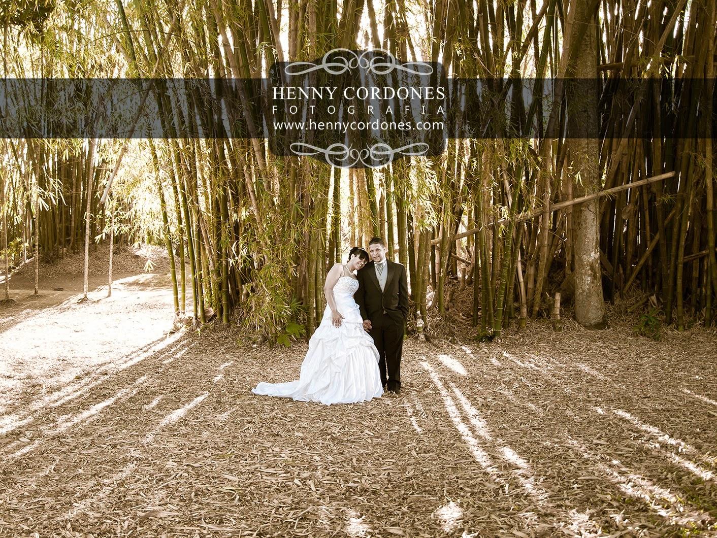 Henny cordones fotograf a sesion fotografica de boda for Bodas jardin botanico