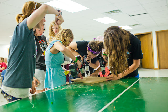 20120529_LIberty_Stake_Girls_Camp_6077.jpg