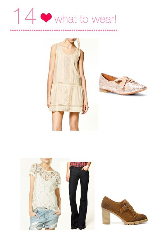 The Hot Mess Corner - Blog de belleza, moda y tendencias. : 1/09/11 - 1/10/11