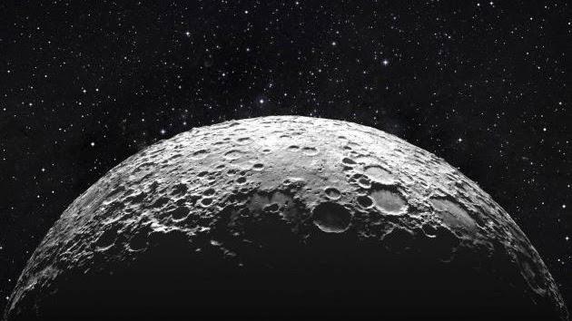 Desnuclearizacion de la Luna