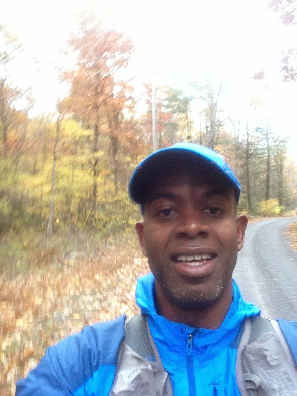 ultramarathon, vegan, run, running, 50 miles, marathon, Tussey Mountainback