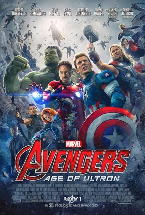 http://invisiblekidreviews.blogspot.de/2015/04/avengers-age-of-ultron-review.html