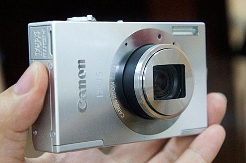 -Canon-IXUS-500HS.jpg