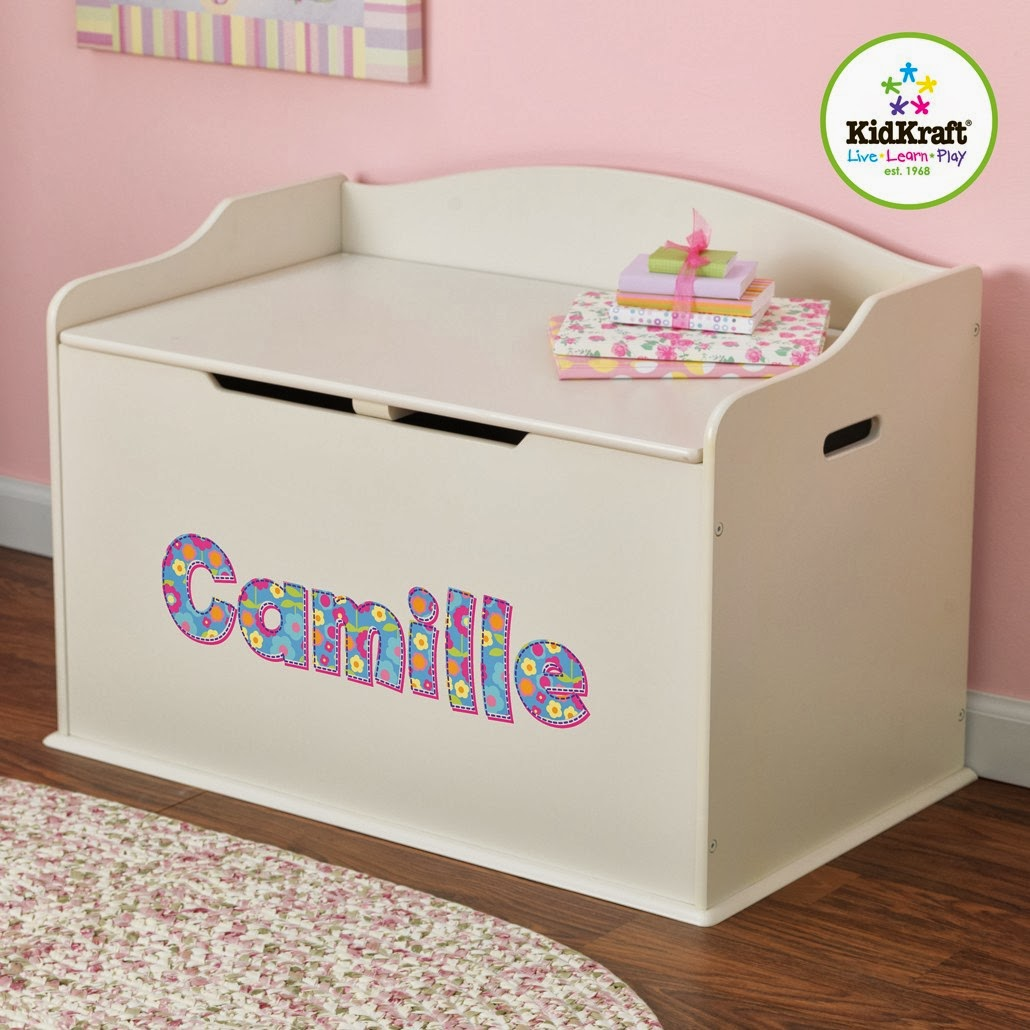 http://wooden-toys-direct.co.uk/childrens-furniture/toy-chest.html