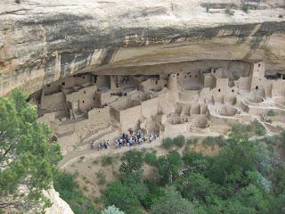 cave dwelling photo