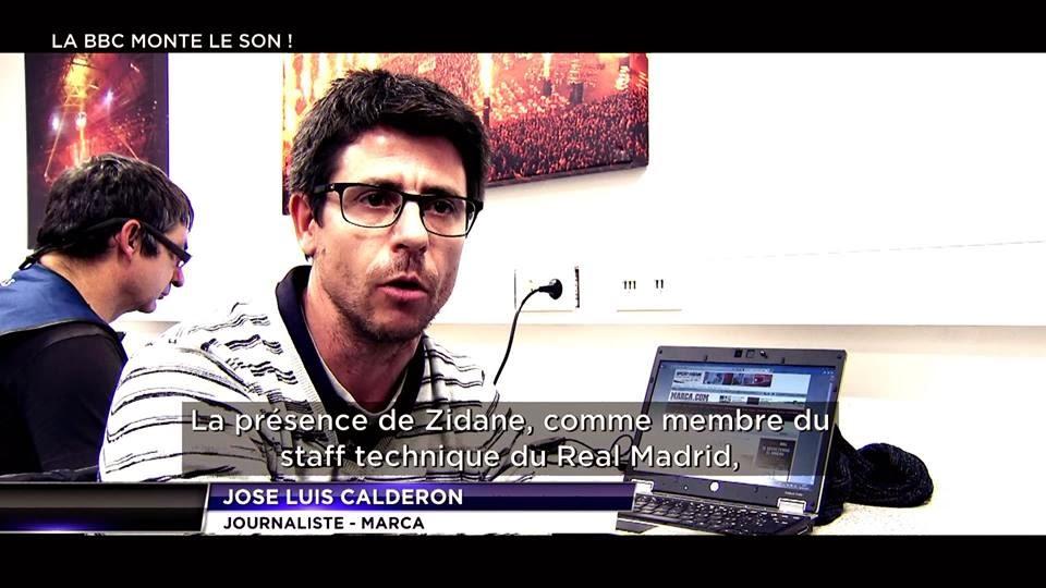 Feed BeIn Sport France AC Milan Vs Juventus 19:45 GMT