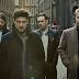 Ouça na integra 'Wilder Mind', novo álbum do 'Mumford & Sons'