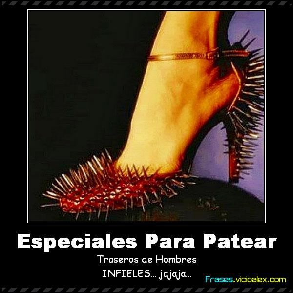 Frases para amigas hipocritas - FrasesParaAmigas.com
