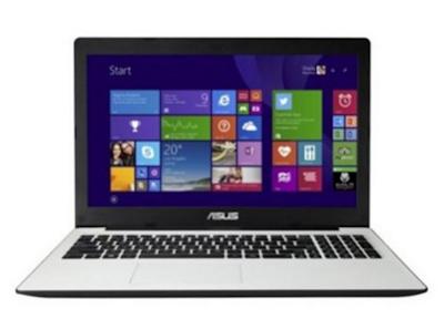 Laptop Asus X553MA-SX825D