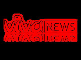 Cara Meningkatkan Pengunjung Situs Blog dari VIVAnews