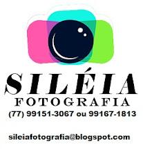 SILÉIA FOTOGRAFIA