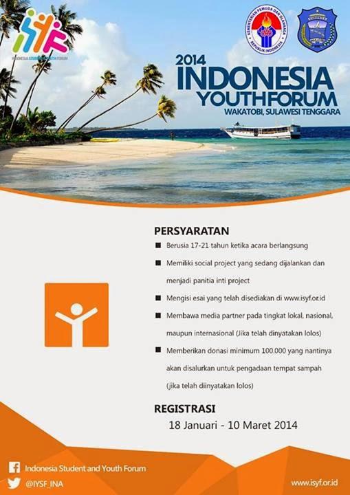 Indonesia, KAMMI, Kader KAMMI, Semarang, Info Kegiatan, Info Lomba