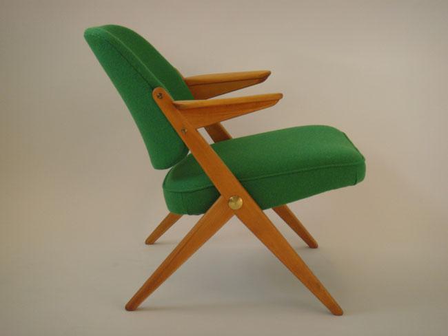 Golvlampor Nk : Gawelin karmstol ritad av bengt ruda för nk möbler i nyköping