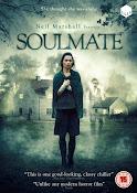 Soulmate (2013)