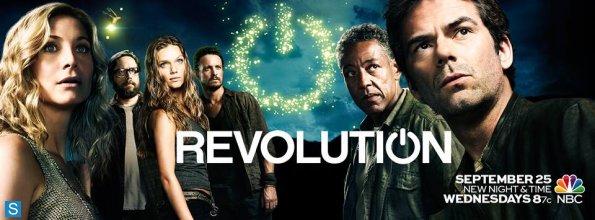 """Revolution 2.01: """"Born in the USA"""" Preview"""