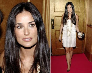 http://hollywoodbollywoodactress-fashion.blogspot.com/2012/06/demi-moore-wallpaper.html