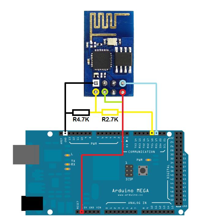 arduino esp8266 wifi web server rh microcontrollerkits blogspot com