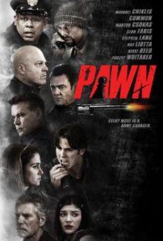 CON TỐT - PAWN 2013