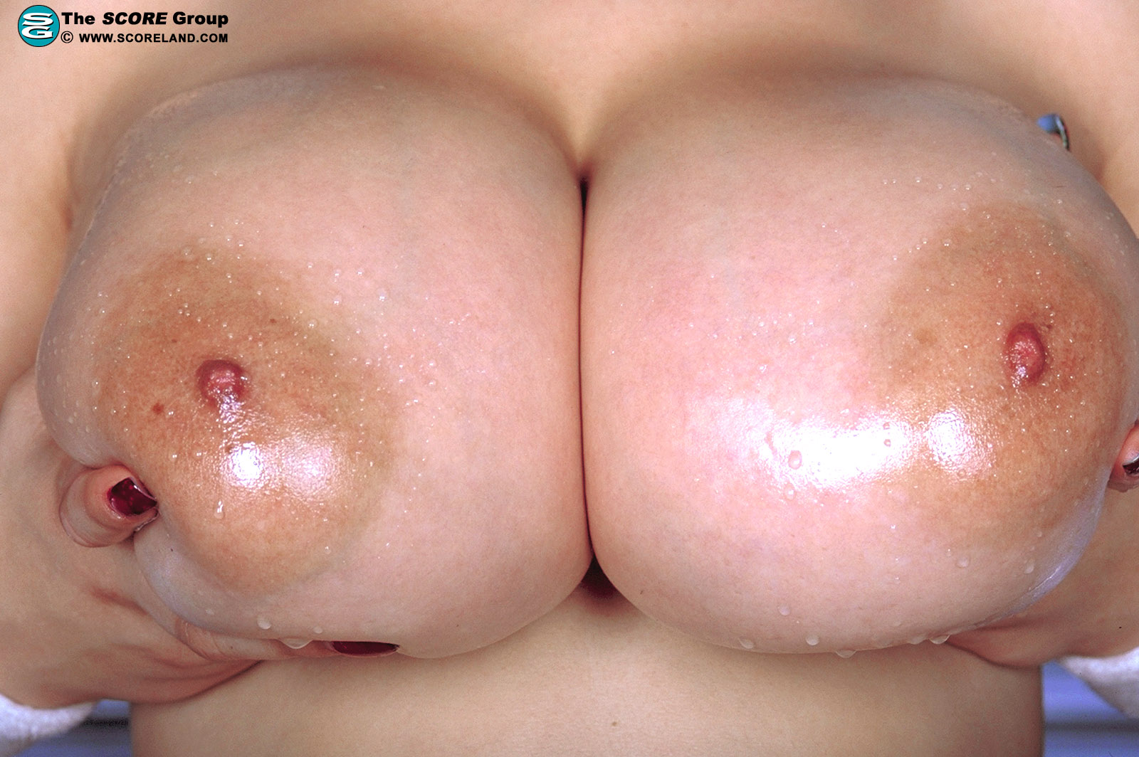 http://2.bp.blogspot.com/-s4k4P6xn0Fc/T-B6DaQjmrI/AAAAAAAAKEI/bnq1FNapBX4/s1600/Sharday25.jpg