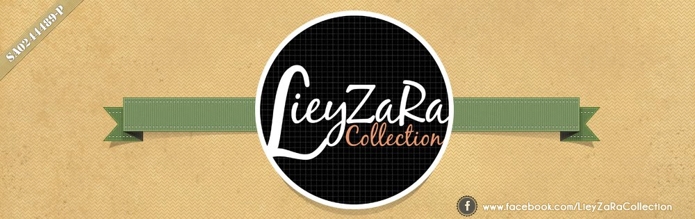 LieyZaRa Collection