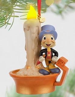 http://www.disneystore.com/jiminy-cricket-sketchbook-ornament/mp/1340046/1000344/