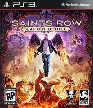 http://2.bp.blogspot.com/-s4n-ampcY44/VTJgL37BoYI/AAAAAAAABvQ/UJfGDz-zBfk/s1600/Saints.jpg