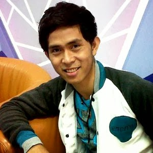 cakra khan+DONWLOAD+LAGU+MP3 Download Mp3 Cintamu Bukan Untukku – CAKRA KHAN