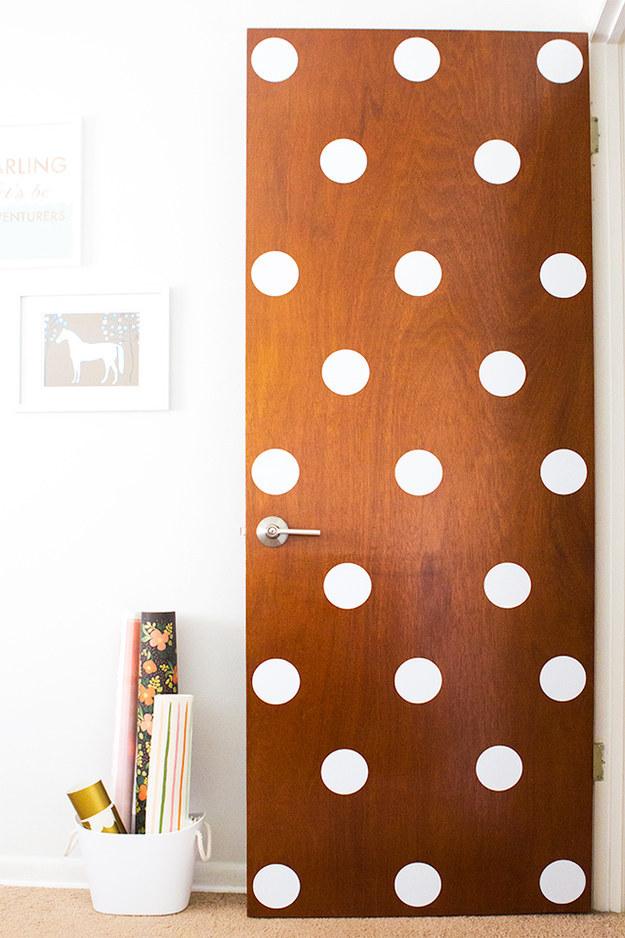 15 őrületesen jó kreatív ötlet DIY