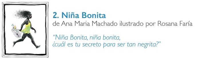 http://www.ekare.com/ekare/nina-bonita/