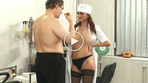 porno-film-the-visitors-smotret-onlayn
