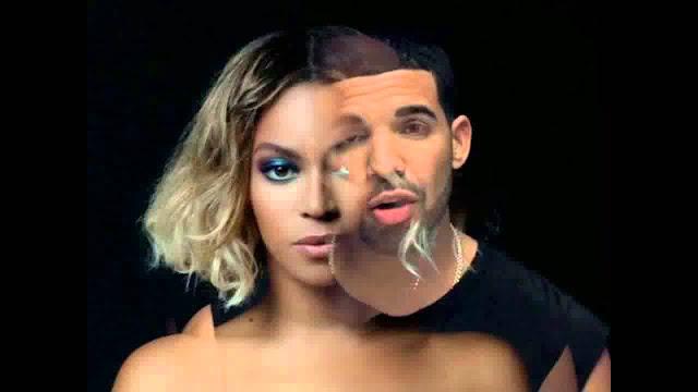Drake Feat. Beyonce – Can I (Lyrics)