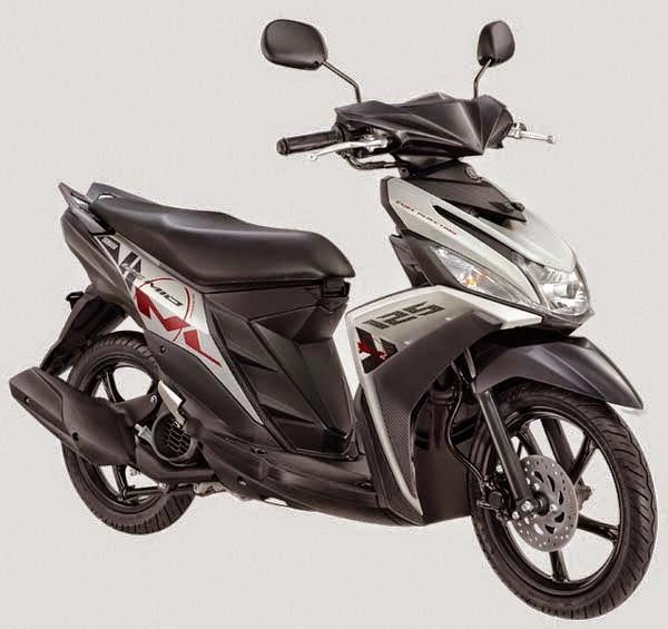 Price-Yamaha-Mio-M3-125-Blue-Core-Chat-White