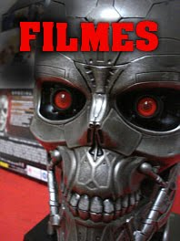 http://2.bp.blogspot.com/-s4up-McWwGM/ThOLKdbr5ZI/AAAAAAAAE28/cqVeHoaoEak/s1600/filmes.jpg