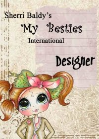 My Besties International Design Team
