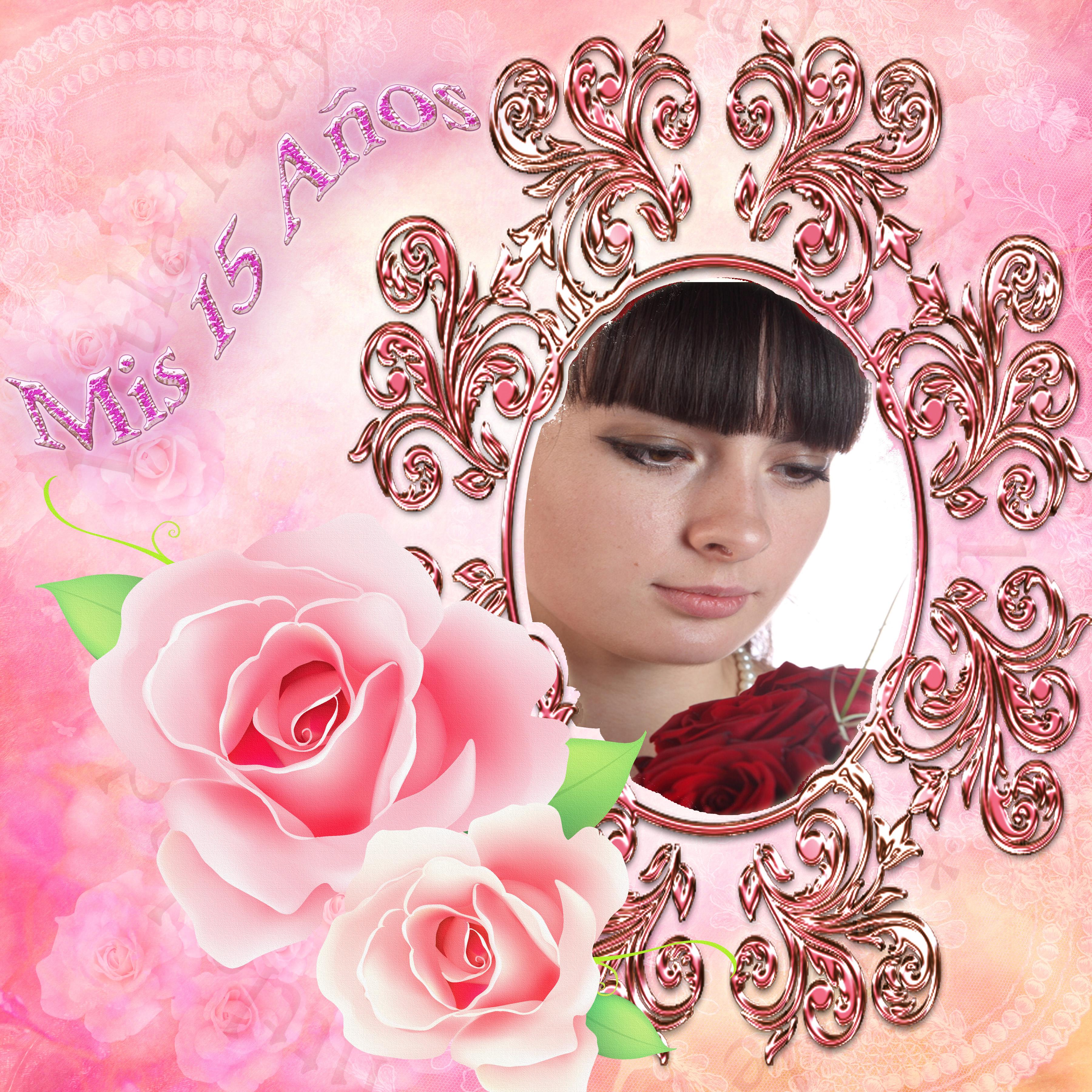Nozomi Kurahashi 7 Years Old