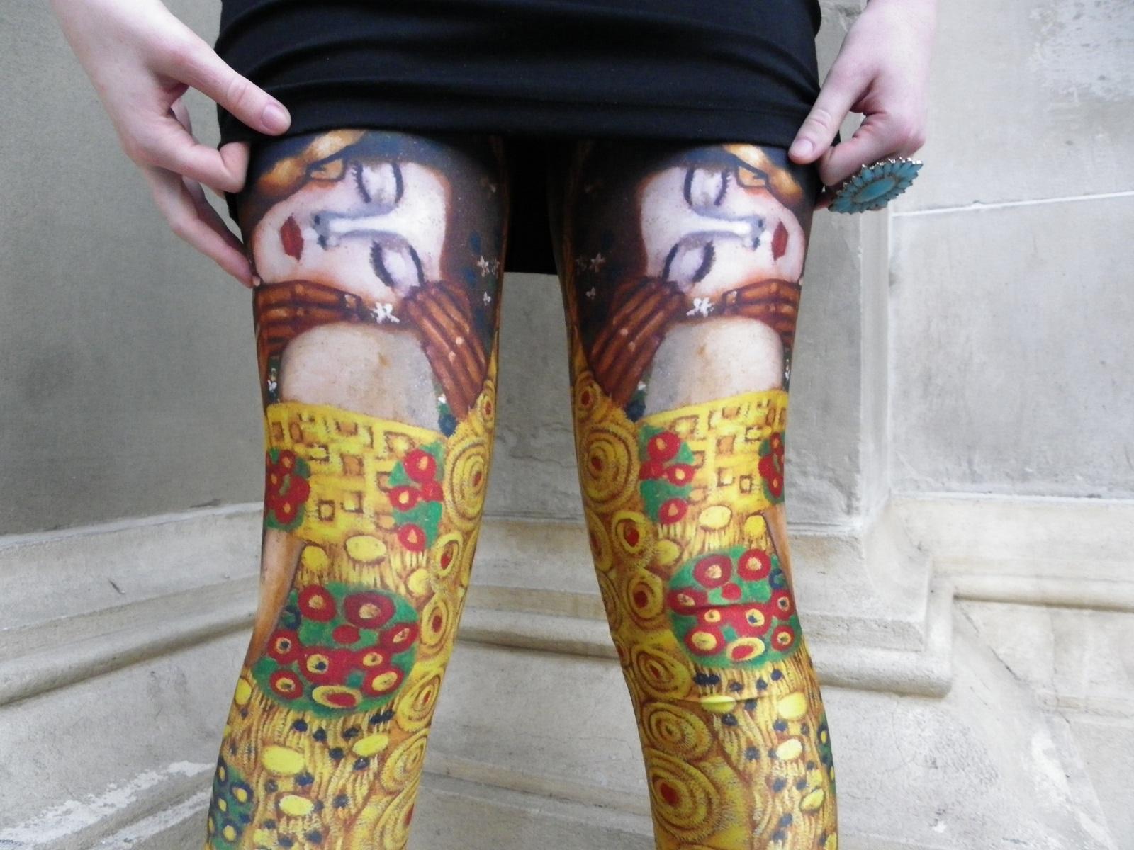 Klimt Der Kuss Wallpaper Tuesday September 25 2012