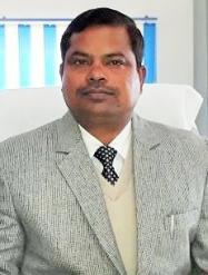 Pricnipal KV Subathu