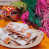 Chiacchere (Carnaval italiano)