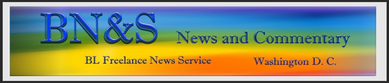 spate of gay teen suicidesteens pubes spy skinny brunette teen