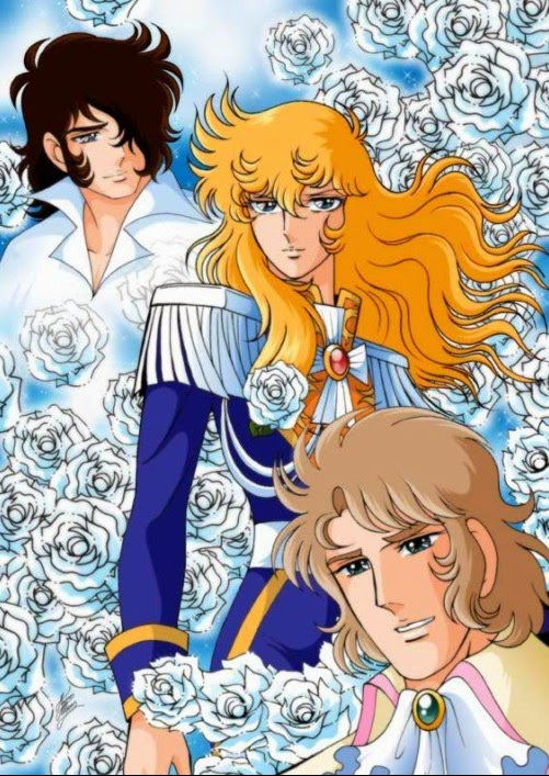 ベルサイユのばら  اوا لاين  Rose of Versailles  ,    Lady Oscar  ,    The Rose of Versailles  ,    Versailles no Bara  ,    Berusaiyu no Bara  ,     ベルサイユのばらと女たち  ,     Lady Oscar Special  ,  The Rose and Women of Versailles  ,    Versailles no Bara Special   ,     Versailles no Bara episode 41  ,    Berusaiyu no bara to onnatachi    ,  Rose of Versailles Movie   ,  The Rose of Versailles: I'll Love You As Long As I Live    ,  Versailles no Bara: Seimei Aru Kagiri Aishite  مترجمة  ,    ベルサイユのばら 生命あるかぎり愛して   مشاهده وتحميل وتقرير  الانمي  ليدى أوسكار مترجمة عربي علي الخليج