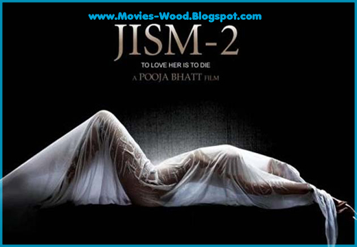 Jism 2 - 2012  @ www.Movies-Wood.Blogspot.Com