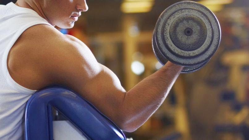 tips to tone arms