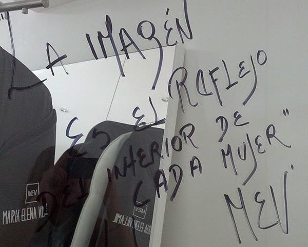 MARIA ELENA VILLAMIL, MEV, CASUAL 2014, CALI EXPOSHOW 2014, MARIA ELENA VILLAMIL NUEVA COLECCIÓN, NUEVA COLECCIÓN MEV 2014, COLECCIÓN PRIMAVERA VERANO MEV 2014, BÁSICOS, GRANADA CALI, DONDE COMPRAR EN CALI, DISEÑADORA CALEÑA, DISEÑADORES DE MODA, MODA COLOMBIA, COLOMBIAN FASHION DESIGNER, CALI COLOMBIA MODA, ESTILO COLOMBIA, MINIMALISM, CROP TOP FAIR LEG, GREY SUIT, MARIA ELENA, VILLAMIL, FASHIONBLOG COLOMBIA, BLOG DE MODA COLOMBIA, ALINA A LA MODE, BLOGGER DE MODA EN COLOMBIA, BLOG DE MODA CALI, NOTICIAS DE MODA CALI COLOMBIA, FASHION NEWS CALI COLOMBIA
