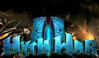 Myth_War_2