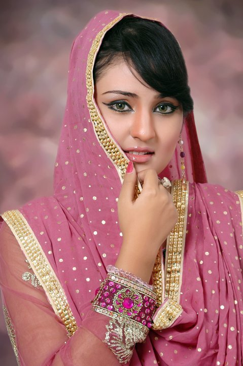 nitta yuma christian women dating site Adultfriendfinder is the leading site online for sex dating on the web  free sex dating in riverside junction, ohio if you are looking for affairs,.