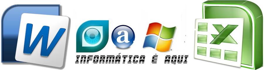 Informatica para todos